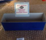 Dinky #977 Commercial Service Platform - Reproduction Box